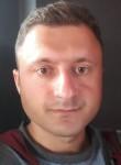 михайло, 32, Lviv