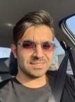 mojtaba, 32  , Tehran