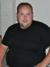 Hansi, 38, Denmark, Aalborg