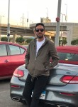 ibrahem  mohsen, 37  , Ismailia