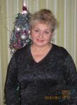 Людмила, 65  , Tashkent