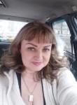 Svetlana, 43  , Zhigulevsk