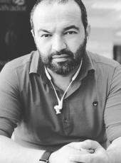Gokhan, 36, Turkey, Ankara