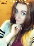 Vera, 25  , Pavlodar