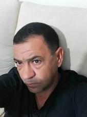 משה, 57, Israel, Bene Beraq