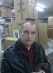 Sergey, 47  , Minsk