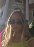 darya, 18, Ulan-Ude