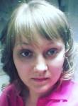 Tatyana, 27  , Zelenodolsk