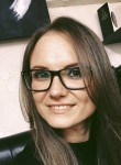 Irina, 32, Moscow
