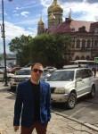 Artyem , 36  , Vladivostok