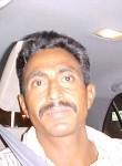 harmanjit, 51  , Chandigarh