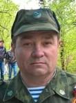 Khitrovan, 47  , Nizhniy Novgorod