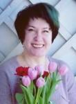 Liya, 51  , Prague