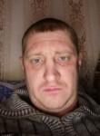 Zhenya , 33  , Topki