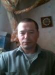 Mikha, 43  , Volgograd