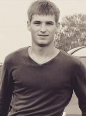 Vadim, 23, Russia, Rostov-na-Donu