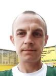 Stason, 31  , Sosnovyy Bor