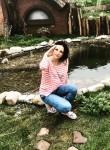 Elena, 32, Rostov-na-Donu