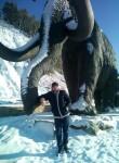 Pavel, 34  , Sayansk