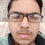 Lucky, 18  , Bahadurgarh