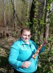 Mariya, 34, Velikiy Novgorod