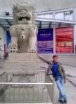 Renat, 38  , Zharkent