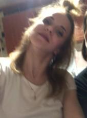 Katya, 25, Russia, Pskov