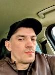 Sergei, 35  , Podporozhe