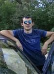 Иван, 29 лет, Пугачев