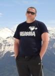 igor, 48  , Sochi