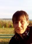Alfiya, 34, Beloretsk