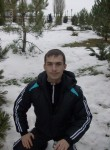 Sasha, 34, Taganrog