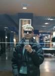Ilya, 33, Chelyabinsk