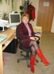 Svetlana, 54  , Kushva
