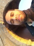 Zakaria, 34 года, القنيطرة