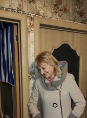 Olga, 47, Russia, Novaya Balakhna