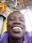 Raymond, 36  , Akwatia
