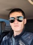 Sulik , 37  , Balykchy