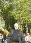 dfcbkm, 45  , Lviv