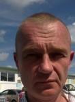 Dima, 45  , Kaluga