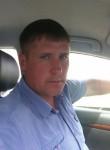 Evgeniy, 38, Krasnodar