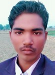 हरिशचद, 50  , Lucknow