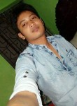 Sharup biswas, 28  , Jessore