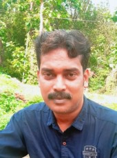 Suresh nadan, 41, India, Cochin