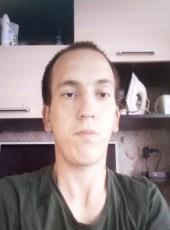 Sasha, 26, Russia, Kasimov
