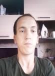 Sasha, 26  , Kasimov
