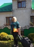 Алла, 46  , Myronivka