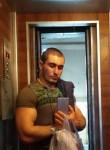 თაზო, 24  , Tbilisi