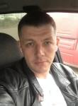 Ivan, 34  , Tver