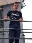 Mikhail, 26  , Vitim